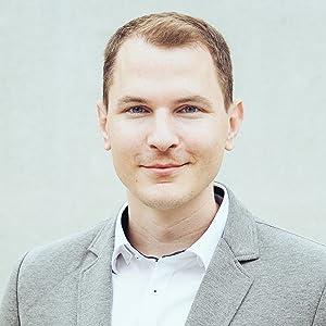 Daniel Schaller