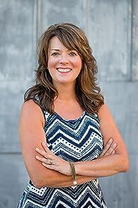Beth McCord Kobett