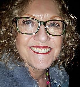 Suzan Lauder