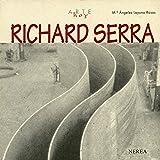 Richard Serra (Arte Hoy nº 12)