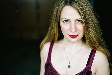 Melissa St. Hilaire