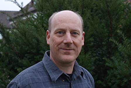 Jörg Hähnle