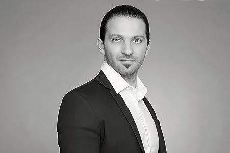 Khaled nassra