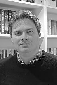 Paul Fraser Collard