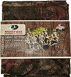 Mossy Oak Camo Netting