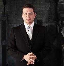 Zachary Bartels