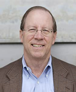 Richard E. Simmons III