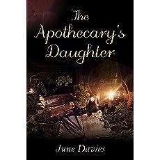 June Davies