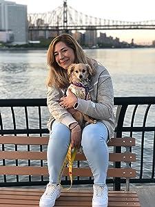 Vanessa Estrada Marin