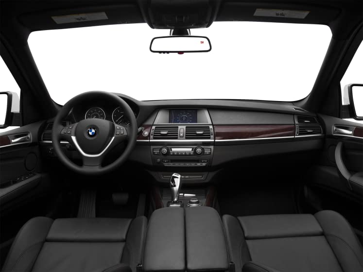 Amazoncom 2011 BMW X5 Reviews Images and Specs Vehicles
