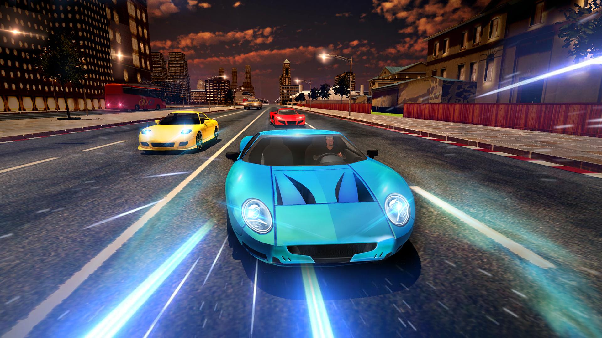 Amazon Com Fantastic Car Driving Simulator 2018 Drift Cars