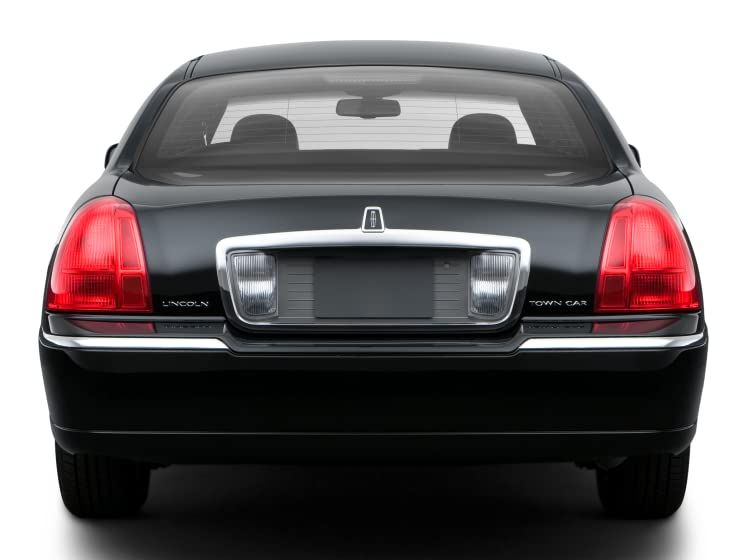 black lincoln town car 2014. product image black lincoln town car 2014