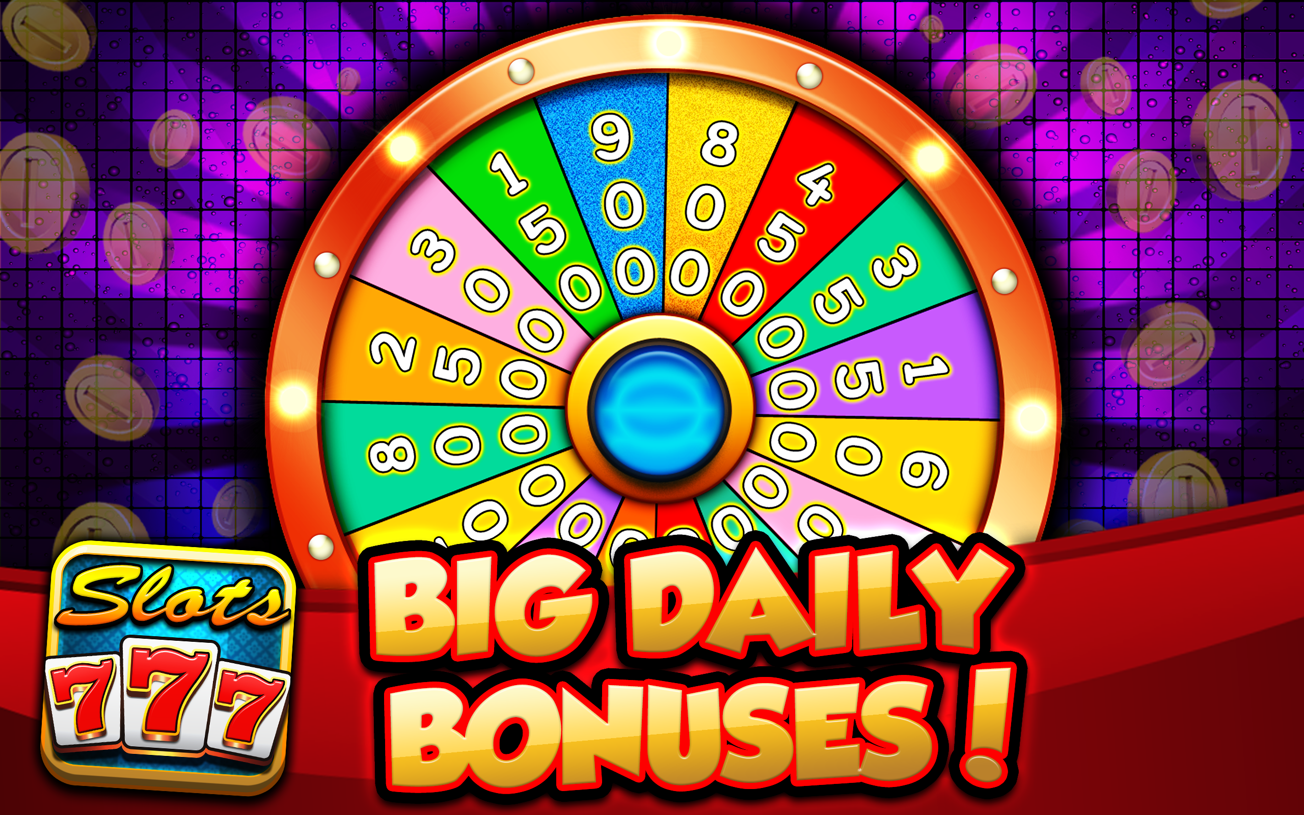 Play free online slot machines no download
