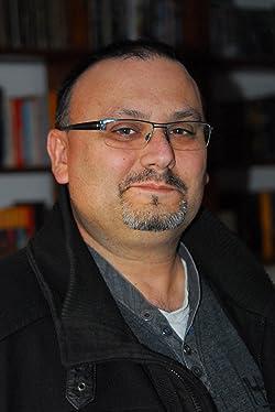 Juan Carlos Valero