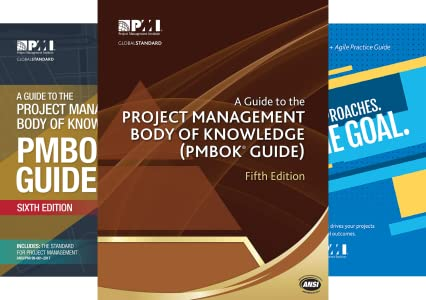 PMBOK® Guide