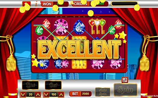 Casino roulette game download