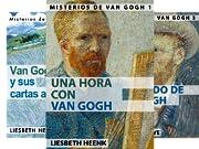 Amazon.com: Van Gogh y sus Cartas a Theo: Más allá de la ...