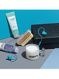GQ Best Stuff Box - Top-Shelf Men's Essentials Subscription Box
