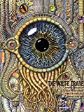 The Write Trade: Apprentice Anthology 2016