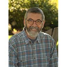 Stewart Kellerman