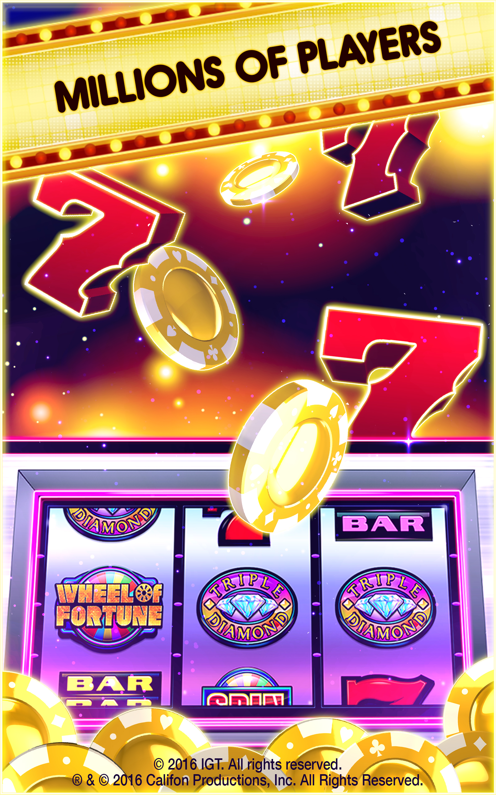 double down casino video poker