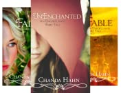 Amazon fable an unfortunate fairy tale book 3 ebook chanda an unfortunate fairy tale 5 book series chanda hahn fandeluxe Gallery