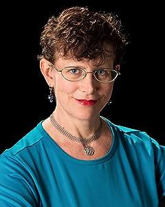 Teresa Noelle Roberts