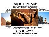 Enter The Amazon (3 Book Series)