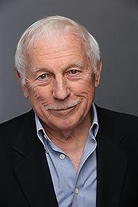 Ron Miscavige