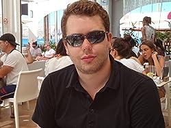 Adam Kolczynski