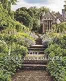 Secret Gardeners: Britain's Creatives Reveal