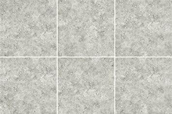 Floor Tiles Wall Tiles Glazed Tiles Galaxy Stone Series