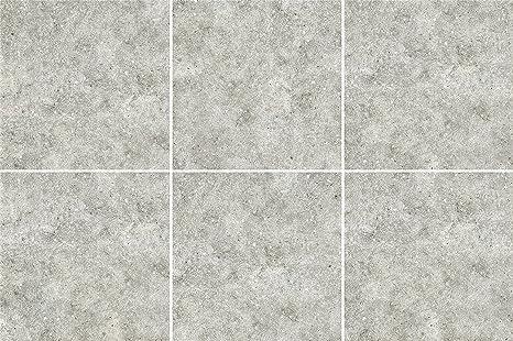 Piastrelle per pavimento parete piastrelle piastrelle smaltate