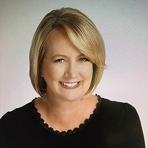 Maureen Joyce Connolly