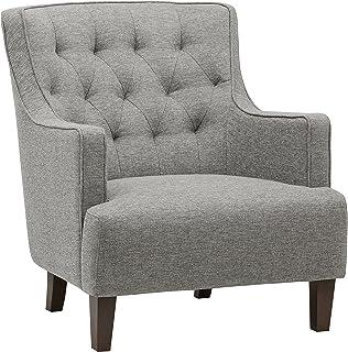 Swell Amazon Com Stone Beam Cheyanne Modern Living Room Accent Uwap Interior Chair Design Uwaporg