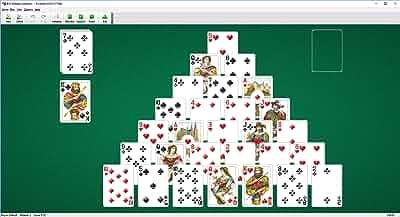free casino slots goldfish
