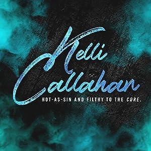 Kelli  Callahan