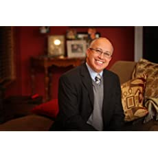 Mark Gungor