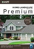 3d home architect home landscape design old Punch home and landscape design premium