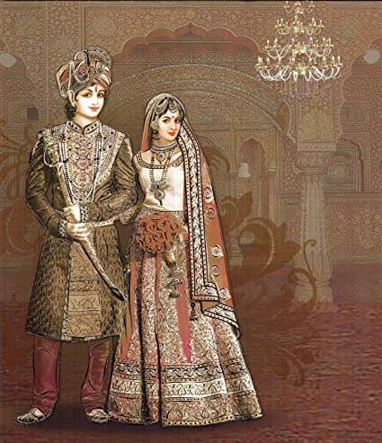 Yash Cards Royal Wedding Invitation Cards Ethnic Card Designs Vivah