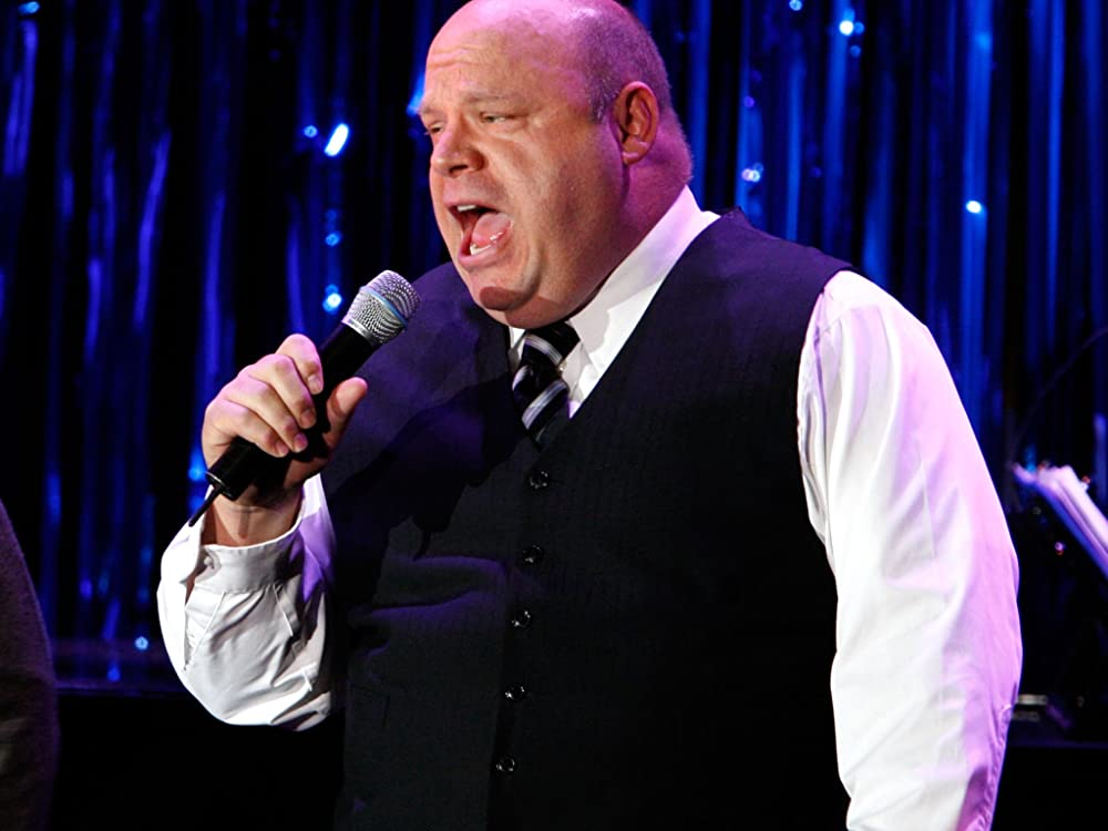 Kevin Chamberlin Related Keywords & Suggestions - Kevin ... | 1000 x 750 jpeg 66kB