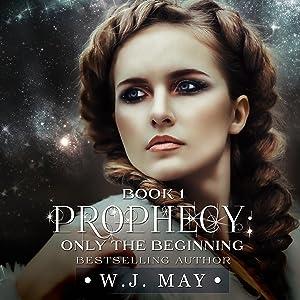 W.J. May