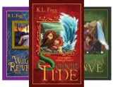 Download Serpent Tide Series (3 Book Series) in PDF ePUB Free Online