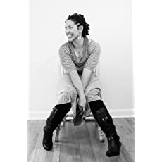 Shawnta Smith Sayner