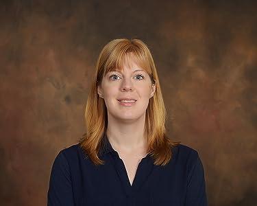 Erin Torkelson Weber