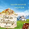 Marianne Hofer