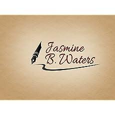 Jasmine B. Waters