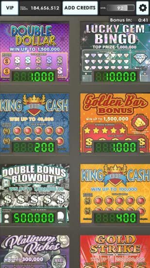 Jackpot city casino kenya