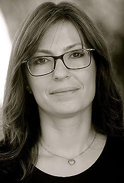 Leyla Kader Dahm