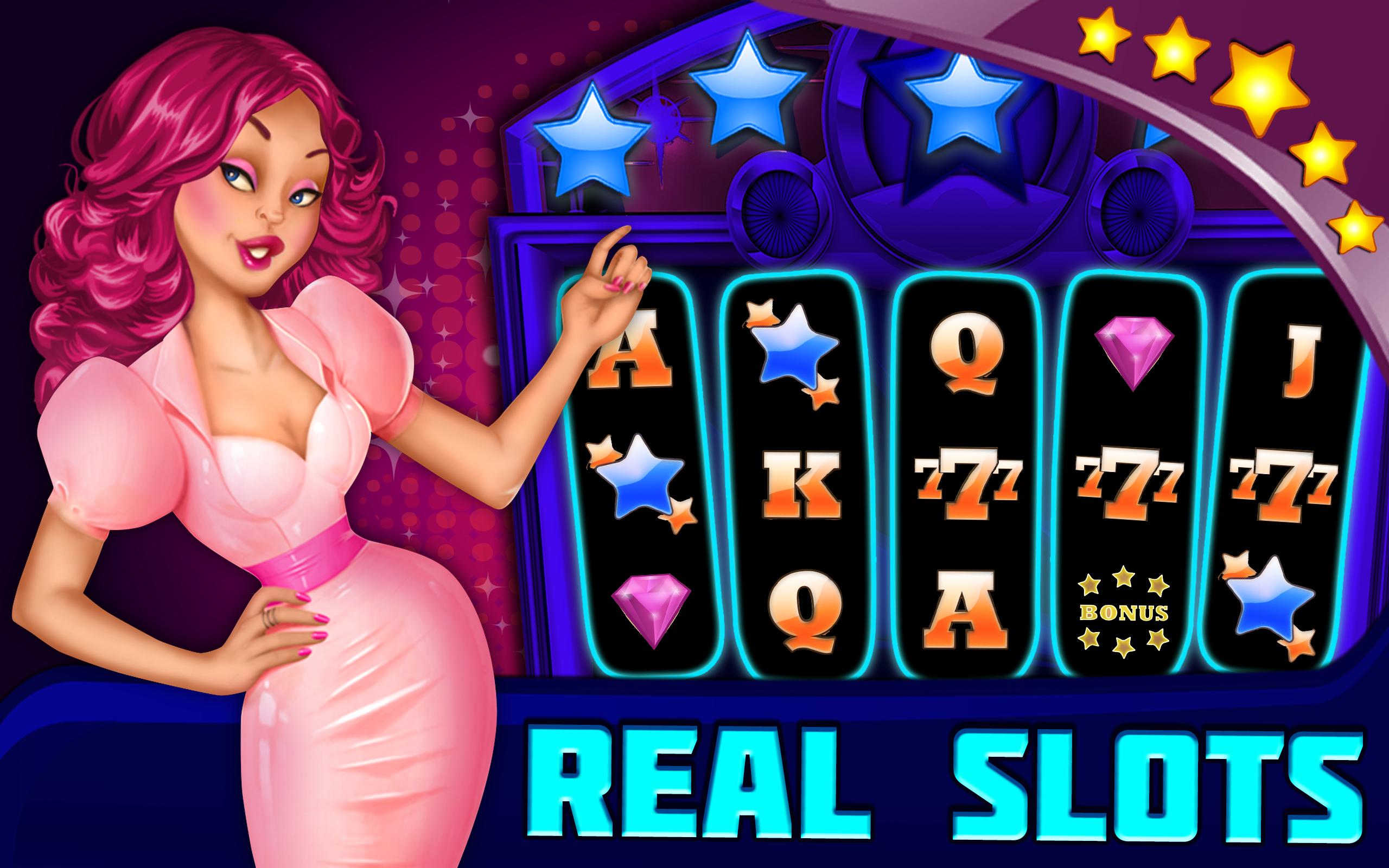 juegos de jackpot party casino slots